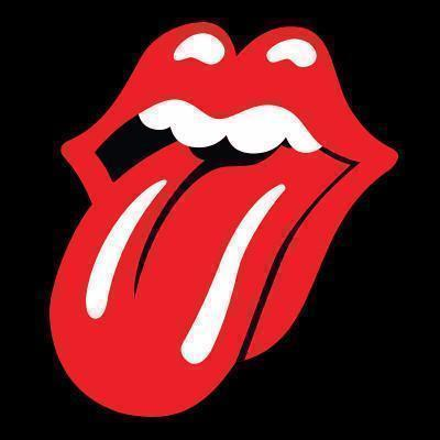 1964 : Rolling Stones Play First Concert in Detroit